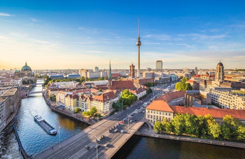 Almanya Asgari Ücret - Almanya'da Asgari Ücret Ne Kadar