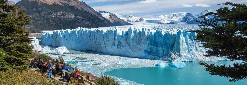 Arjantin Asgari Ücret - Arjantinde Asgari Ücret Ne Kadar