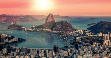 Brezilya Hersek Asgari Ücret - Brezilyada Asgari Ücret Ne Kadar