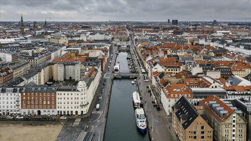 Danimarka Asgari Ücret 2021 Danimarkada Asgari Ücret Kaç Kron 2021 - Danimarka saatlik günlük haftalık aylık asgari ücret maaşları