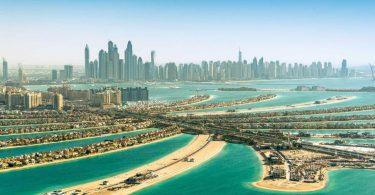 Dubai Asgari Ücret 2021 Dubaide Asgari Ücret Ne Kadar - Birleşik arap emirlikleri asgari ücret 2021 saatlik günlük haftalık aylık asgari maaş