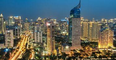 Endonezya asgari ücret 2021 - Endonezya'da Asgari Ücret Kaç Rupi 2021 - Endonezya saatlik günlük haftalık aylık asgari ücret maaşları