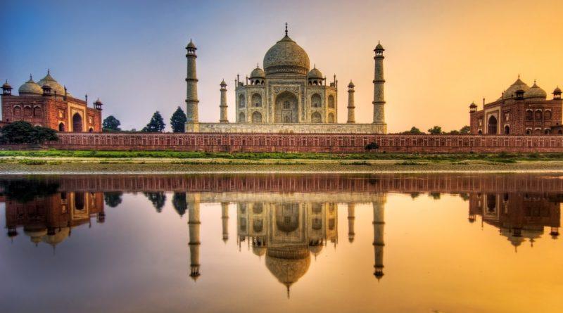 Hindistan Asgari Ücret - Hindistan'da Asgari Ücret Ne Kadar