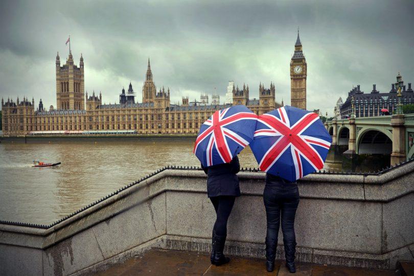 İngiltere Asgari Ücret - İngiltere'de Asgari Ücret Ne Kadar