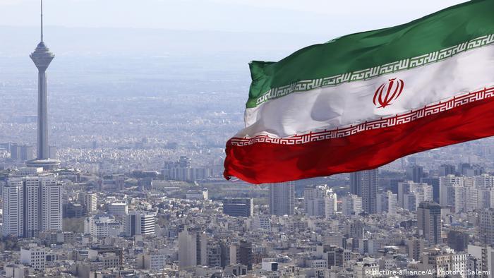 İran Asgari Ücret - İran'da Asgari Ücret Ne Kadar