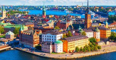 İsveç Asgari Ücret 2021 İsveç'te Asgari Ücret 2021 Ne Kadar ? İsveç'te saatlik günlük haftalık aylık asgari ücret kaç kron