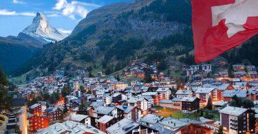İsviçre Asgari Ücret 2021 İsviçre'de Asgari Ücret 2021 Ne Kadar ? isviçre'de asgari ücret ne kadar 2021 saatlik günlük aylık asgari maaşları
