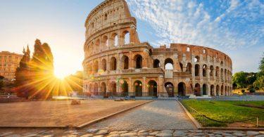 İtalya asgari ücret 2021 - İtalya'da Asgari Ücret 2021 Ne Kadar - Vatikan Asgari Ücret - İtalya saatlik asgari ücret