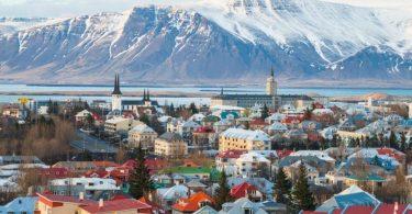 İzlanda Asgari Ücret 2021 İzlanda'da Asgari Ücret Ne Kadar Kaç Kron - izlanda'da asgari ücret ne kadar - saatlik günlük aylık maaşlar