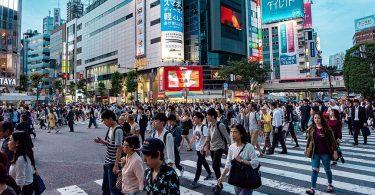 Japonya Asgari Ücret 2021 Japonyada Asgari Ücret 2021 Maaş Kaç Dolar - japonya aylık asgari ücret - japonya asgari ücret kaç tl