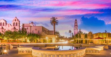 Kaliforniya Asgari Ücret - Kaliforniya'da Asgari Ücret Ne Kadar
