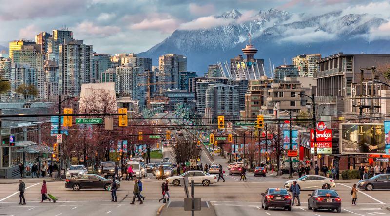 Kanada Asgari Ücret 2021 Kanada'da Asgari Ücret 2021 Aylık Ne Kadar kanada da asgari ücret 2021 kanada'da asgari ücret ne kadar 2021