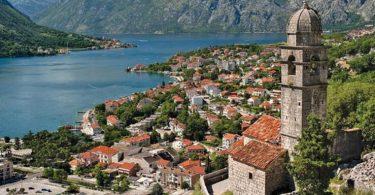Karadağ Asgari Ücret 2021 Karadağ'da Asgari Ücret Ne Kadar 2021 Montenegro saatlik günlük aylık haftalık asgari ücret maaşları
