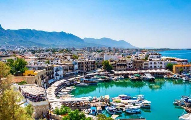 Kıbrıs Asgari Ücret 2021   Güney Kıbrıs Asgari Ücret 2021   Kıbrıs Rum Kesimi Asgari Ücret saatlik haftalık günlük aylık maaşları