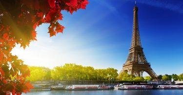Fransa Asgari Ücret 2021 Fransa'da Asgari Ücret Ne Kadar ? Fransa günlük saatlik haftalık aylık asgari ücret maaşları kaç euro